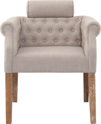 fauteuil-50275---taupe---textiel-hout---claye-and-eef[0].png